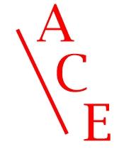 Ace PI